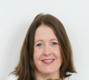 IMAGE OF Siobhan Geary